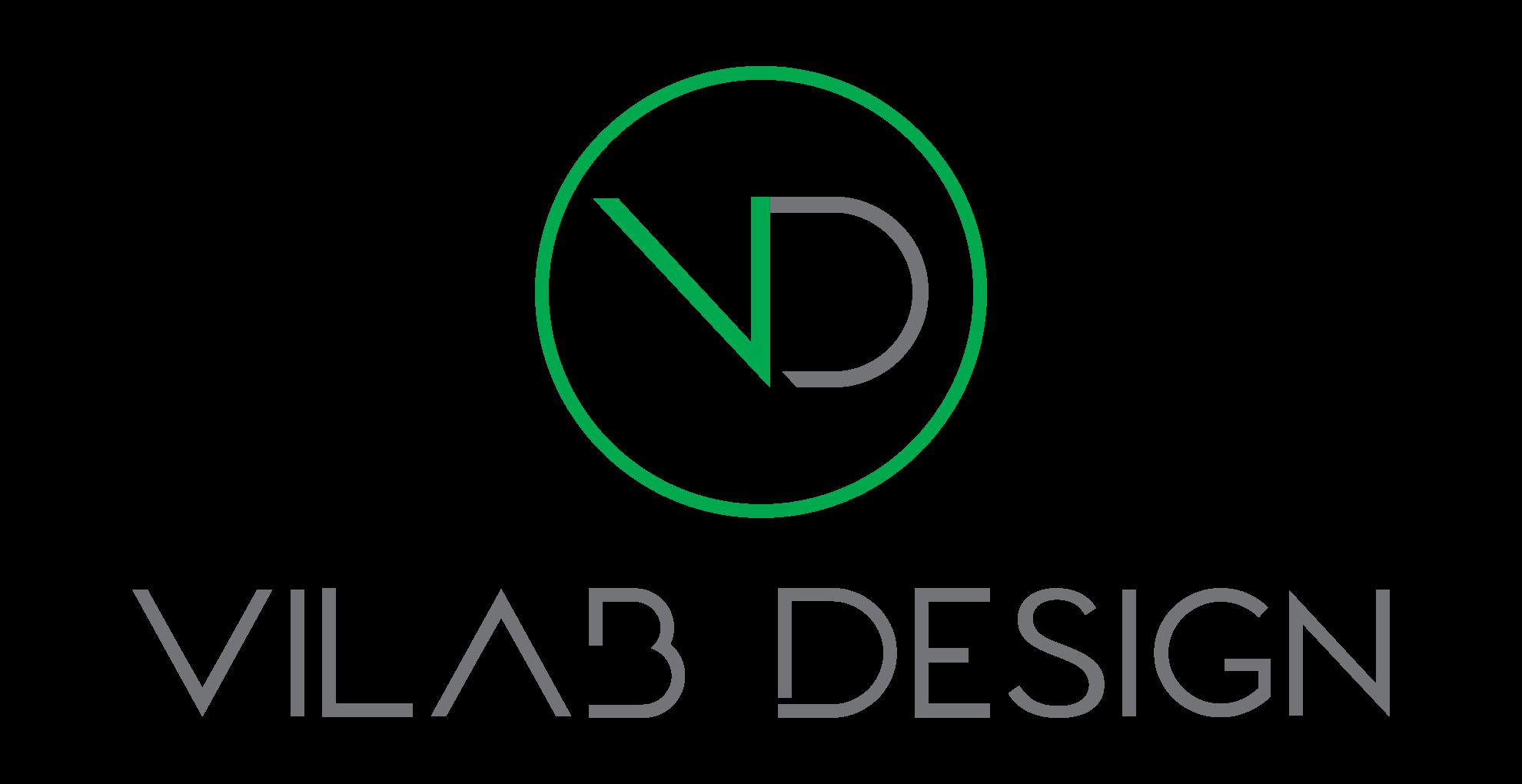 Vilab Design